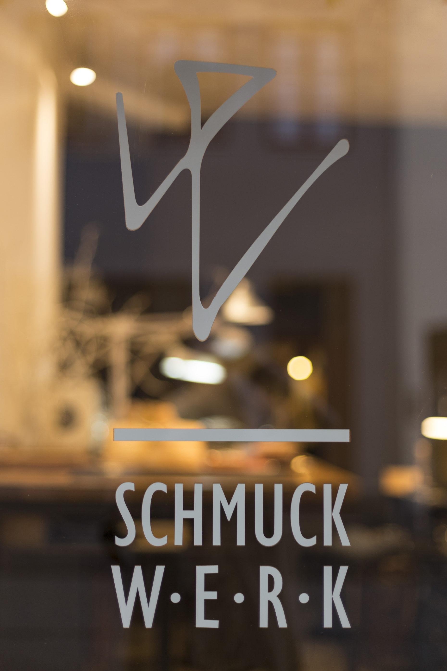 Schmuckwerk Lübeck Schmuck